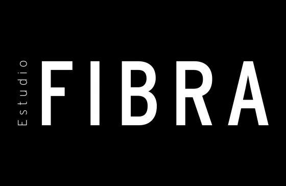 fibra Raffo-03